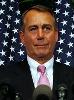 150_May_regulars_Newsmakers_US_Boehner