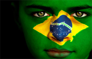 300_Features_Country-Report_Brazil-3