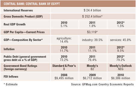 450-Features 13-Sector-Rpt_Egypt