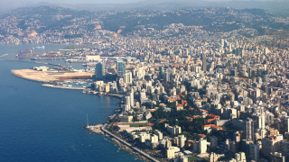 300x169-1-Features 15-Country-Rpt_Lebanon