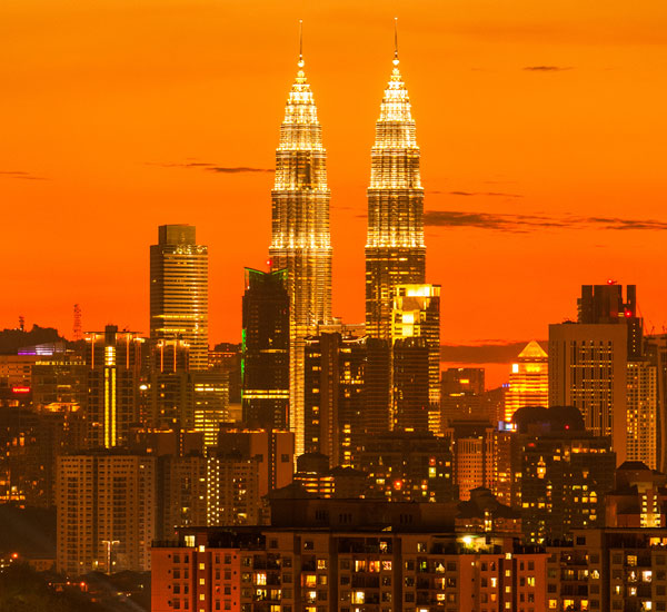 03a-malaysia-kuala-lumpur