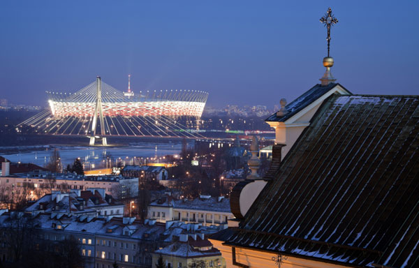 10a-poland-warsaw-national-stadium
