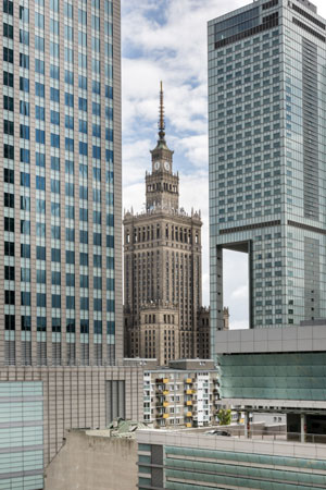 10b-poland-warsaw-palace-of-culture