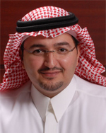 150 Features_12-Country-Rpt_Saudi