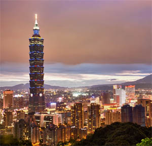 300_Features_Country_Report_Taiwan_1