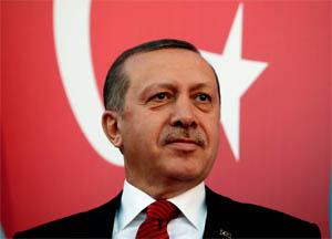 300_Features_Country_Report_Turkey_2