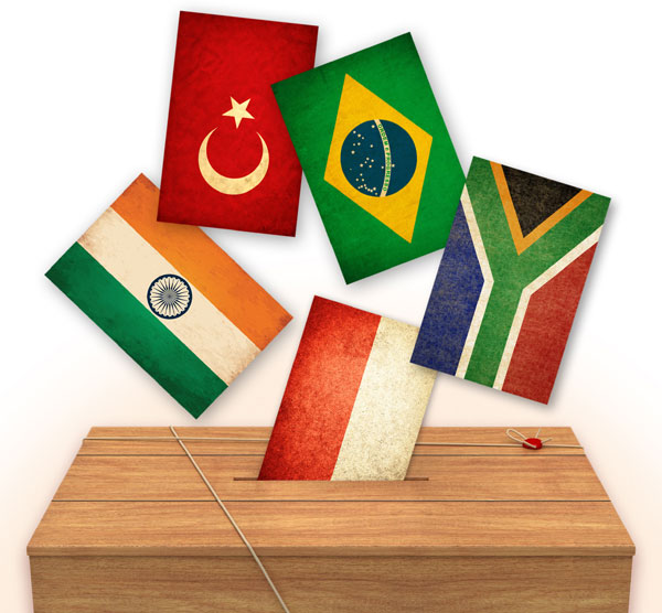 01a-emerging-markets-elections