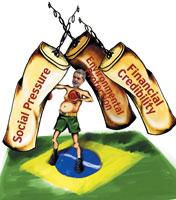 Cover_story_Brazil_dec_04