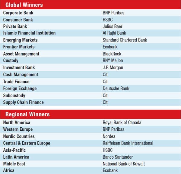 01b-world-best-banks-global-and-regional-winners