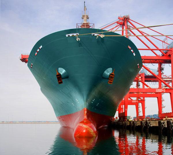 01a-global-trade-backlash