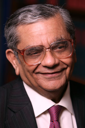 01b-jagdish-bhagwati-columbia-university