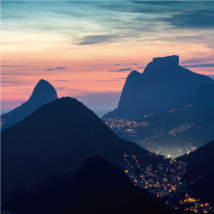 300x300 CoverStory_10-Three-scenarios-Brazil