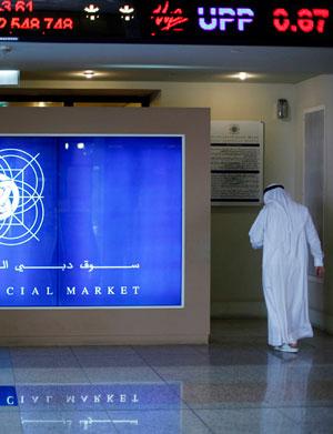 300_Dubai