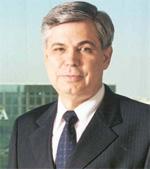 fe_discubrazil_carvalho33