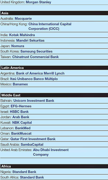 INVESTMENT_BANKS-6