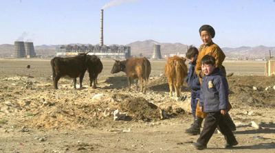 Ctry_rep_Mongolia