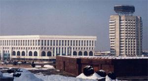 fe_kazakhstanBig