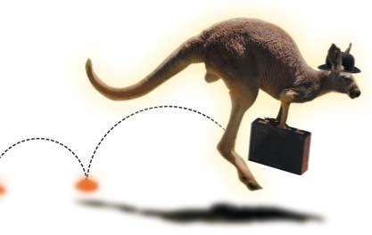 Australia_Sept.04_img_6
