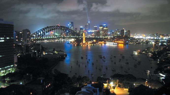 Australia_Sept.04_img_16