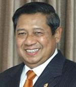 cntr_report_indonesia02