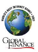 Best-internet-bank_sept-03_