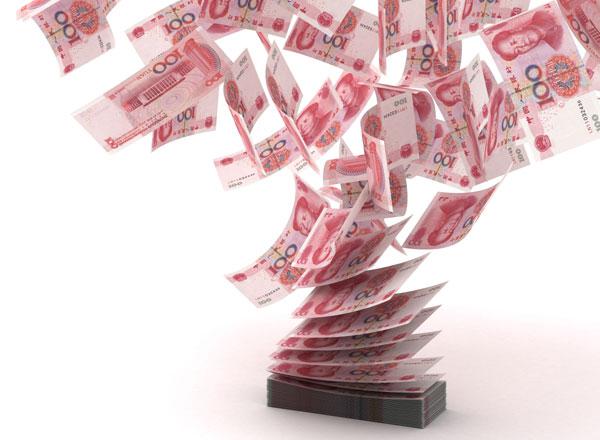 22-renminbi-trading