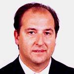Millennium bcp: Joaquim Pires