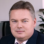 VTB Capital: Vitaly Bouzoveria