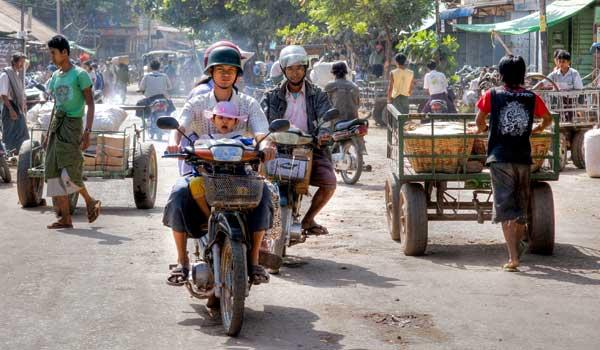 15-myanmar