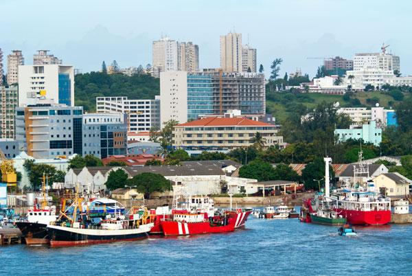 09-mozambique