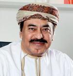150 Features 17-GCC-Regional-Report-3