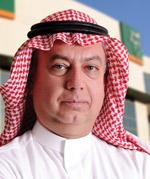 150 Features 17-GCC-Regional-Report-1