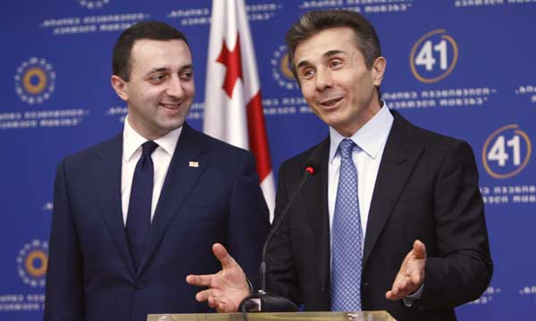 20b-georgia-new-pm-irakli-garibashvili-and-bidzina-ivanishvili