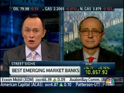 FireShot_capture_125_-_2010_Best_Emerging_Market_Banks_in_Middle_East_I_Global_Finance_-_www_gfmag_com_tools_best-banks_10127-best-emerging-market-banks-middle-east-2010_html