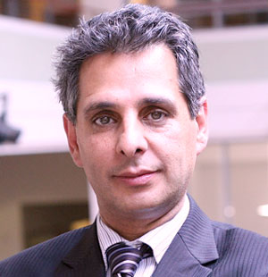 06c-walid-hejazi-university-of-toronto