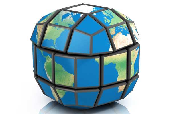 03a-globalization-at-a-crossroads