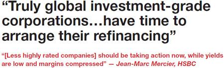 Jean-Marc-Mercier_HSBC