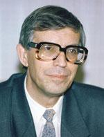 150px_Sergei-M.-Ignatiev