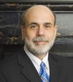 150px_Ben-Bernanke