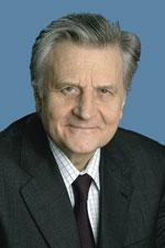 150px_Jean-Claude-Trichet