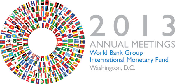 03-imf-world-bank-meetings-2013