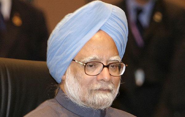31b-india-prime-minister-manmohan-singh