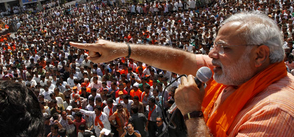 30c-india-opposition-candidate-marendra-modi