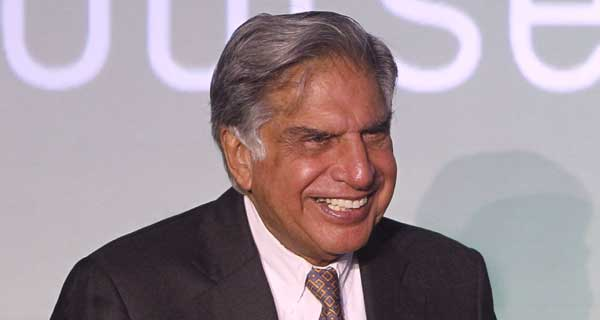 20a-ratan-tata-chairman-emeritus-tata-group