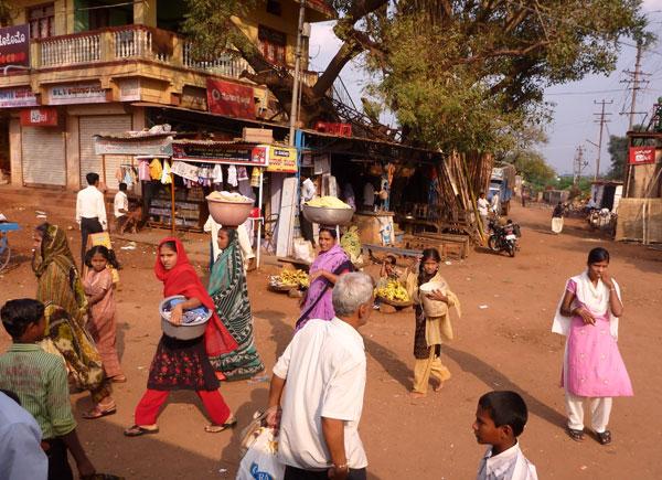 15b-indian-street-life