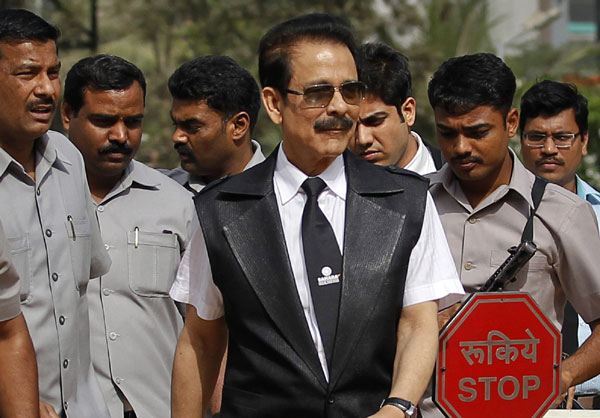 20d-indian-billionaire-subrata-roy