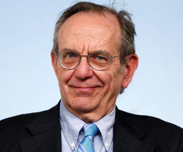 20b-italian-finance-minister-pier-carlo-padoan