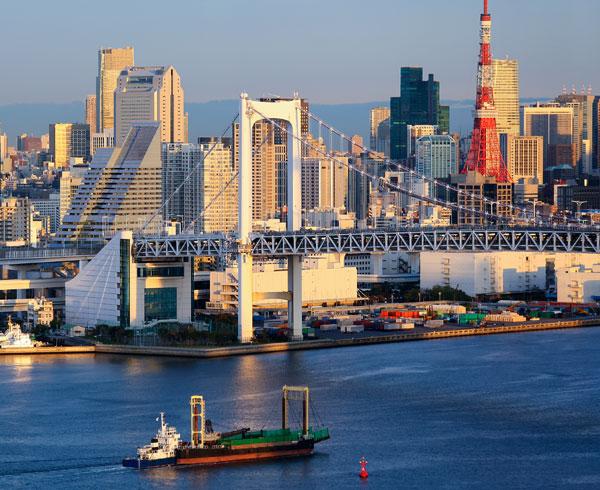 31c-japan-tokyo-urban-view
