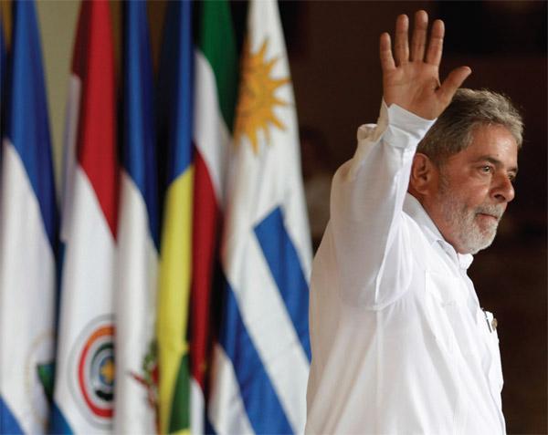 Latin-America_1