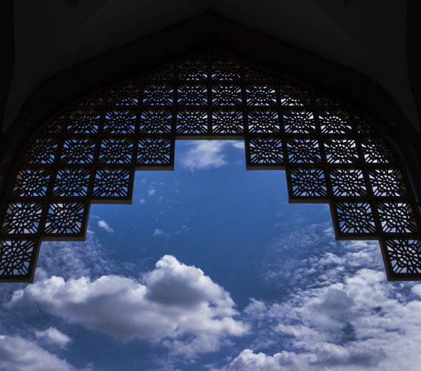 13a-islamic-finance